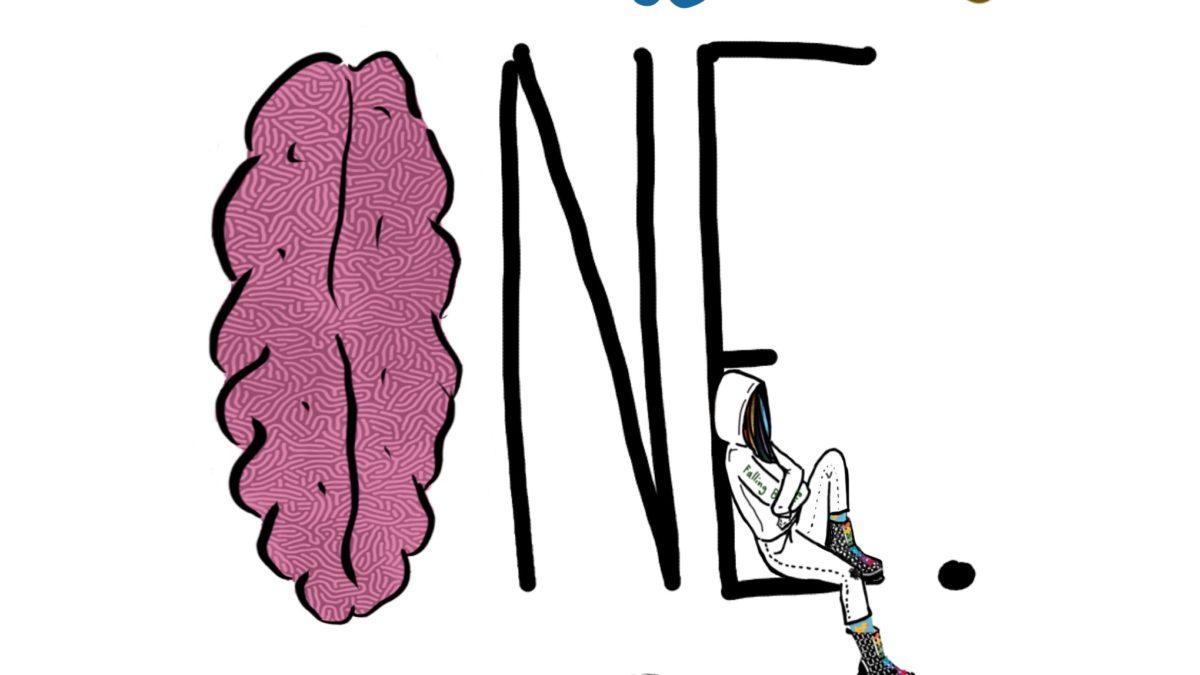 ONE (Album)